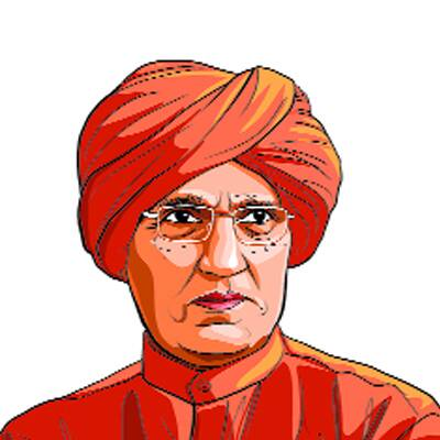 Swami Agnivesh The Indian Express