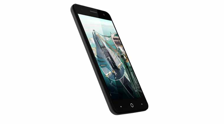 Swipe, Swipe Technologies, Swipe Konnect 5.1, Swipe Konnect 5.1 Snapdeal, Swipe Konnect 5.1 price, Swipe Konnect 5.1 specs, Swipe Konnect 5.1 launch, Smartphone for under Rs 5000, technology, technology news