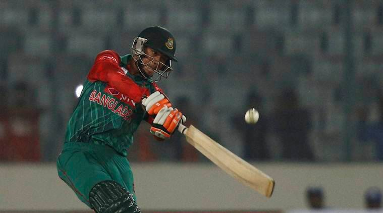 asia cup 2016, asia cup, asia cup 2016 schedule, asia cup schedule 2016, asia cup live, asia cup bangladesh live, asia cup uae live, asia cup bangladesh uae live, bangladesh uae live, bangladesh uae updates, asia cup updates, bangladesh uae live score, bangladesh uae live scores, bangladesh uae score card, bangladesh uae scoreboard, virat kohli, kohli, asia cup 2016, asia cup fixtures, world t20, world t20 tickets, t20 world cup tickets, cricket score, india cricket team, india cricket schedule, cricket news, cricket