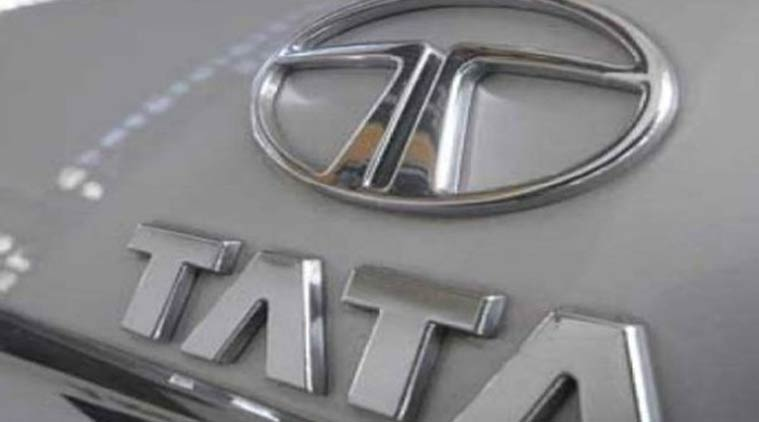 TATA motors, TATA motors cars, cars TATA motors, TATA motors latest launch, TATA shares, TATA motors shares, TATA motors fund raising, TATA motors business, business news, india news