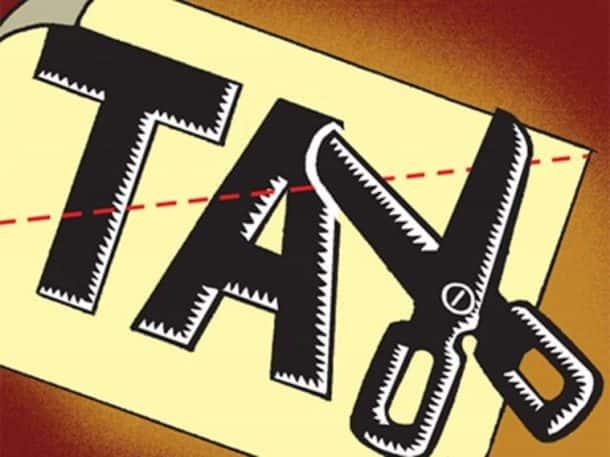 budget, budget 2016, budget 2016 news, budget education, budget jobs, budget skill development, budget news, arun jaitley, arun jaitley budget