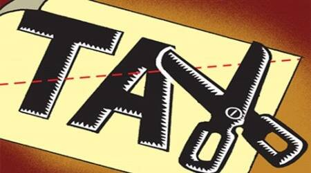 Simply Put: Where the tax on Provident Fund pinches, and how