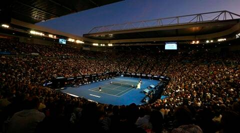 Tennis review, ATP, WTA, ITF, Grand Slam Board, Anti-corruption programme, Tennis news, Tennis