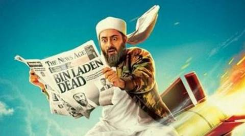 Anupam Kher, Tere Bin Laden: Dead or Alive', Tere Bin Laden: Dead or Alive' news, Tere Bin Laden: Dead or Alive' cast, Anupam Kher news, Anupam Kher films