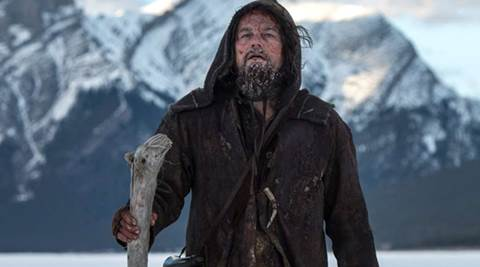 'The Revenant' to release in India without cuts