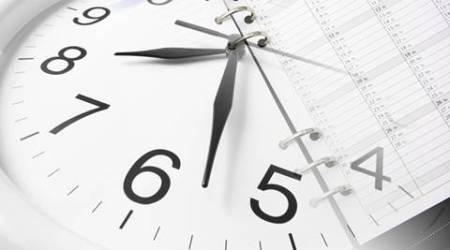 'I do not know where my time goes': 5 steps to manage your time better