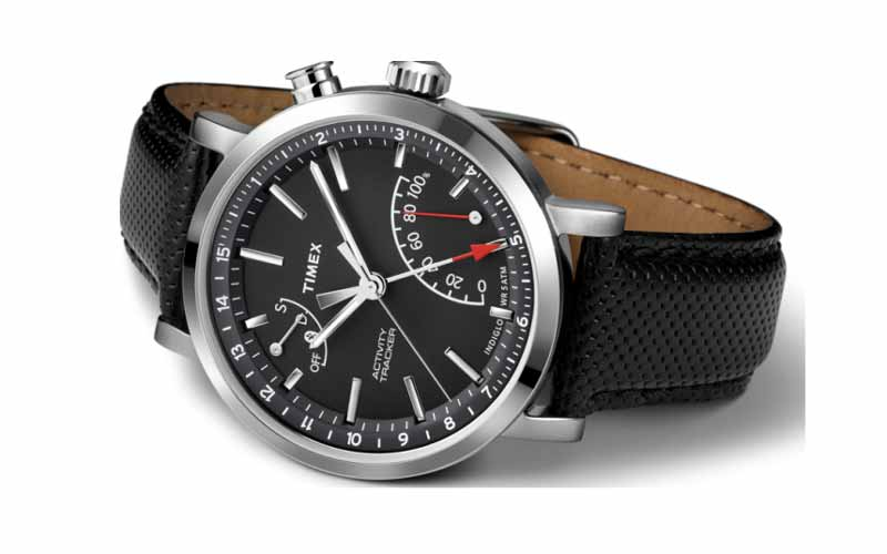 top legend india manufacturers open brands swiss victorinox watches watch selling