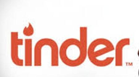Tinder owner Match Group's revenue fall short of expectations