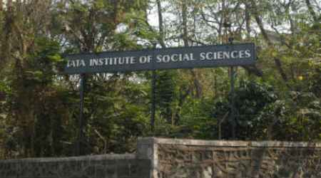 Non-NET Fellowship Programme: 2 yrs on, TISS not reimbursed for stipends paid to researchers