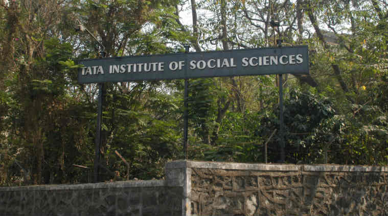 NET, fellowship programme, TISS, researcher, TISS researcher, mumbai news