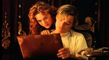 I didn't expect overnight fame after 'Titanic': Leonardo DiCaprio