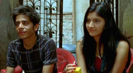'Titli' awarded by French Syndicate of CinemaCritics