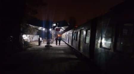 ring railway, delhi, delhi ring railway, railway budget, suresh prabhu, ring railway train, delhi suburban railway, delhi suburban train, delhi trains, rail budget 2016