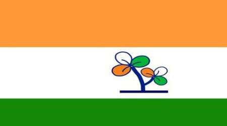 trinamool congress, trinamool congress leader shot dead, sanjay roy, sanjay roy shot dead, sanjay roy dead, india news, latest news