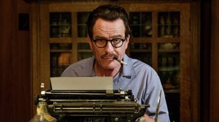 Trumbo, Trumbo release, Trumbo release in india, Trumbo india release, Trumbo news, Trumbo latest news, helen mirren, entertainment news