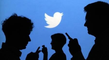 Twitter plans algorithm change on how it reflects tweets, but users cry foul