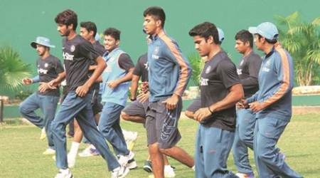 U-19 World Cup final: Before you turn men, one last timeboys