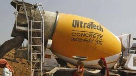 Jaiprakash sells cement plants to UltraTech for Rs 15,900 cr