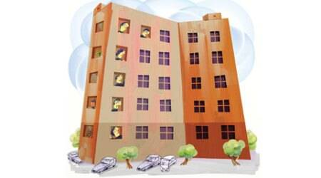 real estate firms in Maharashtra, real estate firms in Mumbai, Regulator of real estate Firms in Maharashtra, Housing regulators, Maharashtra news, Latest news, India news, Latest news