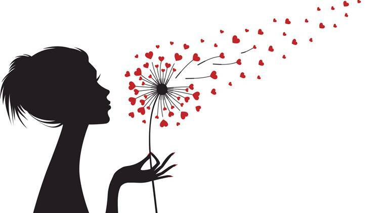 V Day, Valentineu0027s Day, Violence Against Women, VAW, Vagina, Victory