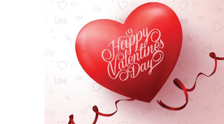 While 43 percent men feel they would want to spend more as compared to their valentine on the day for love, only 28 percent of the women surveyed, shared the sentiment. (Photo: Thinkstock)
