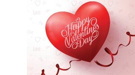 People love Valentine's Day as much as engagement or wedding day: Pan-IndiaSurvey