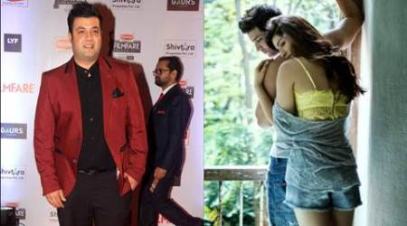Varun Sharma to play 'fun loving character' in Sushant Singh Rajput-Kriti Sanon starrer