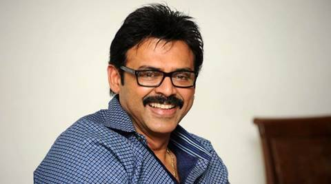Venkatesh, Two Countries, Two Countries telugu remake, Venkatesh news, Venkatesh films, entertainment news