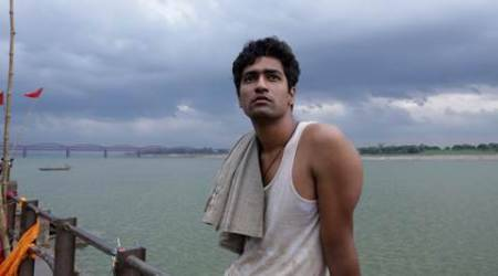 Humbled with Asian Film Awards nomination: Vicky Kaushal