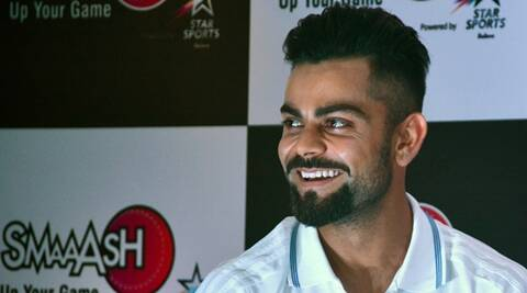 Virat kohli, Kohli records, Kohli records, India Kohli, India, bcci, Indian team, cricket news, Cricket