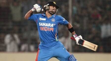 asia cup, asia cup 2016, india vs pakistan, ind vs pak, pak vs ind, asia cup cricket, india pakistan, india cricket schedule 2016, virat kohli, kohli, cricket news, cricketa