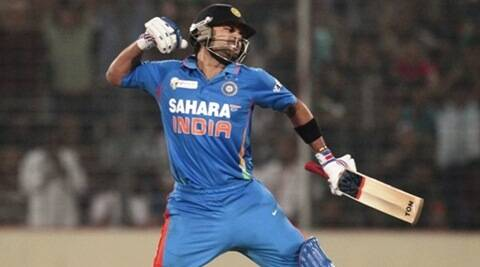 Asia Cup 2016: Top performances in the past