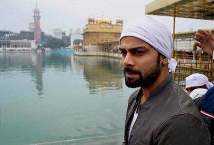Virat Kohli, Virat Kohli photos, Virat Kohli body, Kohli photos, Virat Kohli India, India Virat Kohli, Kohli India, India Kohli, Cricket News, Cricket