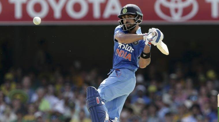 virat kohli, virat kohli india, india kohli, virat kohli india cricket, virat kohli record, india vs australia, australia vs india, ind vs aus, cricket news, cricket