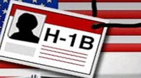 Silicon Valley wants 'dramatic expansion' of H-1B visa: US CEO