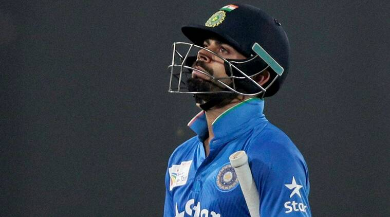 Virat Kohli, Virat Kohli batting, Virat Kohli runs, India vs Pakistan, India Pakistan, Ind vs Pak, Pak vs Ind, BCCI, sports, cricket news, Cricket