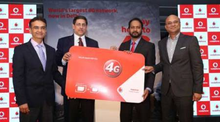 TRAI, TRAI net neutrality, Vodafone, Vodafone India, Vodafone 4G pack, TRAI Differential pricing order, IDEA, IDEA free data, Vodafone 4G data pack, Vodafone free 4G data, technology, technology news