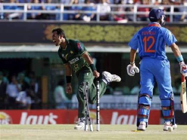 India vs Pakistan, Ind vs Pak, Pak vs Ind, India Pakistan, Asia cup, World T20, World cup, Indo-Pak, Pakistan India, sports, cricket news, Cricket