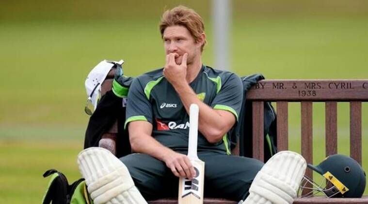Shane Watson, Micheal Clarke, Watson, Clarke, Clarke vs Watson, Clarke vs Watson cricket, cricket news, cricket