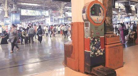 Woman's body in Chhatrapati Shivaji Terminus restroom: Police waiting for forensic test reports