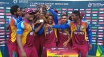 U-19 WC final: Five talking points from title clash