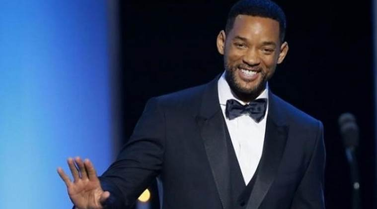 Will Smith, Will Smith songs, Will Smith comeback, Will Smith music, Will Smith news, entertainment news