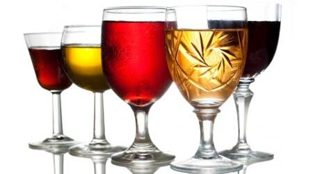 Make in India, conquer the world: Wild Tiger rum, Paul John Whisky, Soul Treewine