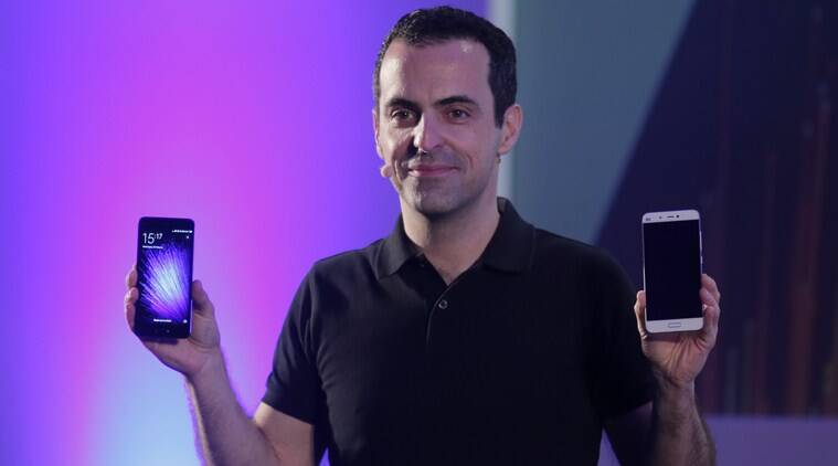 Xiaomi, Xiaomi Mi 5, Xiaomi Mi 5 India launch, Xiaomi Mi 5 specs, Xiaomi Mi 5 features, Xiaomi Mi 5 price, Xiaomi Mi 5 global launch, Mi 5 India, Hugo Barra, smartphones, Android, tech news, technology