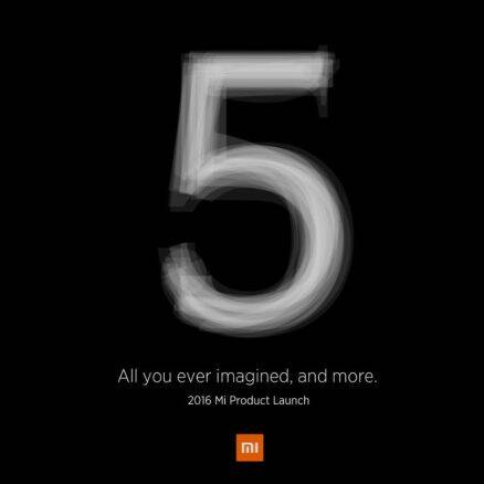 Xiaomi, Xiaomi Mi 5, Mi 5 leaks, Mi 5 camera samples, Mi 5 feaures, Mi 5 launch, Mi 5 specs, MWC, MWC 2016, Hugo Barra, Lin Bin, Mi 5 colours, smartphones, technology, technology news