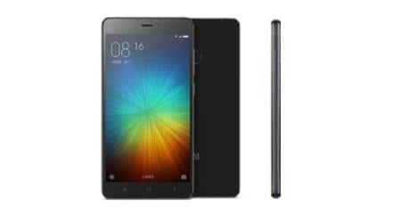 Xiaomi, Mi 4s, Mi 4s launch, Xiaomi Mi 4s specs, Xiaomi Mi 4s price, Xiaomi Mi 4s India, Xiaomi Mi 4s China, Xiaomi Mi 5, Mi 5 launch, technology, technology news