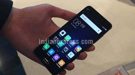 Xiaomi Mi 5 launched at MWC 2016: Here are the top features