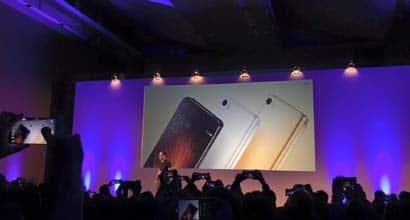 Xiaomi Mi 5, Mi 5 launch, Mi 5 launch event, Mi 5 specs, MWC 2016, Xiaomi Mi 5 specs, Xiaomi Mi 5 camera, Mi 5 India launch date, Xiaomi Mi 5 MWC, Xiaomi Mi 5 features