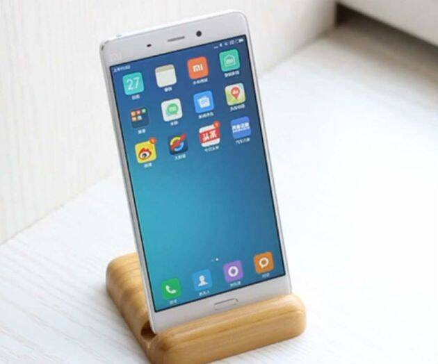 Xiaomi, Xiaomi Mi 5, Mi 5 leaks, Mi 5 camera samples, Mi 5 feaures, Mi 5 launch, Mi 5 specs, MWC, MWC 2016, Hugo Barra, Lin Bin, Mi 5 colours, smartphones, technology, technology news