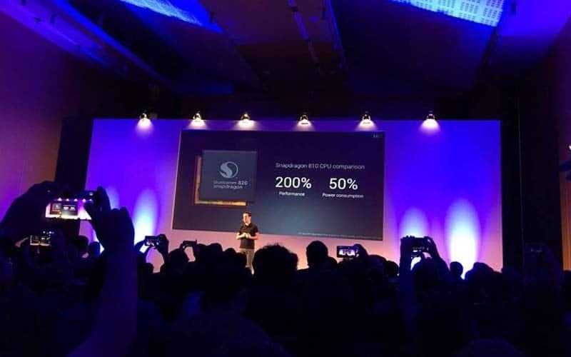 Mi 5, Mi5, Xiaomi Mi 5, Xiaomi, Xiaomi Mi 5 specs, Mi 5 features, Xiaomi Mi 5 features, Xiaomi Mi 5 camera, Mi 5 price, Mi 5 India, mobiles, smartphones, MWC, MWC 2016